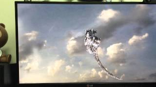 godzilla ps3 final stage