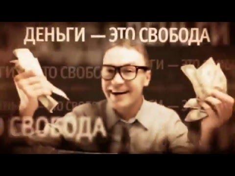 Тост Аллы Пугачевой на свадьбе Никиты Преснякова и Алены