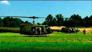 Helicopter Wars | Vietnam Firefight! | Season 1 Episode 2 | Full Episode