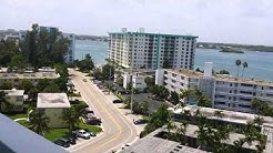 Bay Harbor Islands Foreclosure Part 1
