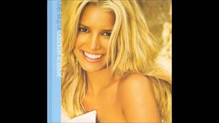 Jessica Simpson - Take My Breath Away (Instrumental)