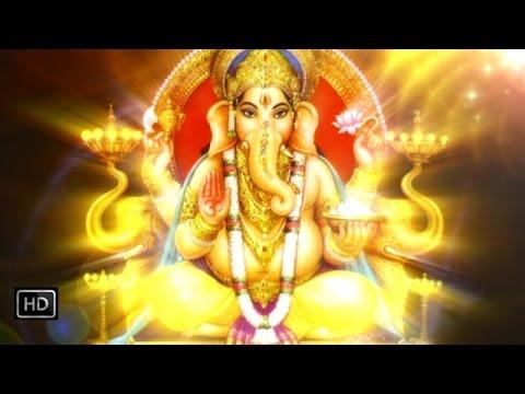 Aaya Hai Gauri Ka Lala | आये हैं गौरी का लाला | Hindi Ganesh Bhajan