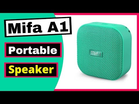 mifa-a1-portable-bluetooth-wireless-speaker-review---jbl-go-2-alternatives