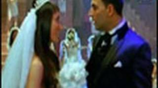 Om Manglam (Video Song) - Kambakkht Ishq Thumb