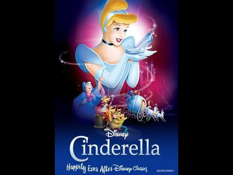 Download Cinderella Parody: Wrath of the Stepmother