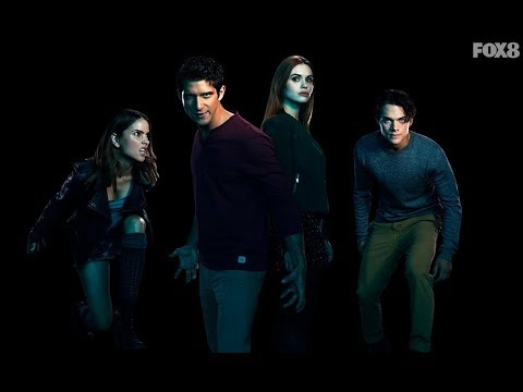 Волчонок 6 сезон 20 серия смотреть онлайн vo production