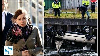Wypadek czy morderstwo? Polka z wyrokiem dożywocia w Irlandii