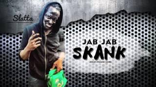 Slatta - Jab Jab Skank (Grenada Soca 2016) [Xpert Productions]