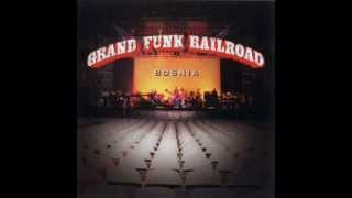 Grand Funk I 39 m Your C ptain Sinfnico Live in Bosnia 1997.mp3