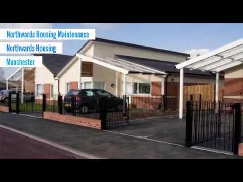 NORTHWARDS HOUSING MAINTENANCE | MANCHESTER