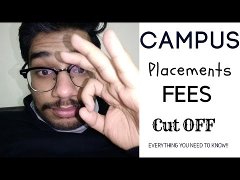 Dayananda Sagar College Of Engineering (DSCE) Bangalore | Placements | Campus | Cut-off | Fees |