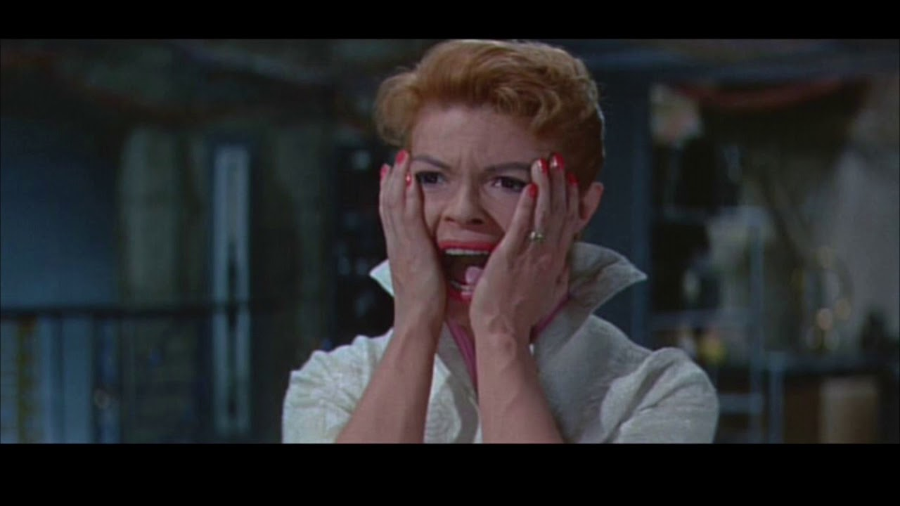 Patricia Hodge,Sudipta Chakraborty Porn clips Evangeline Pascual (b. 1956),Esther Baxter
