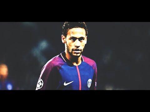Neymar Jr ● Hotline Bling ● Skills & Goals ||HD||