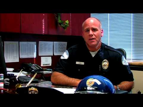 Police jobs how to become a police officer with bad - How to apply to become a police officer ...