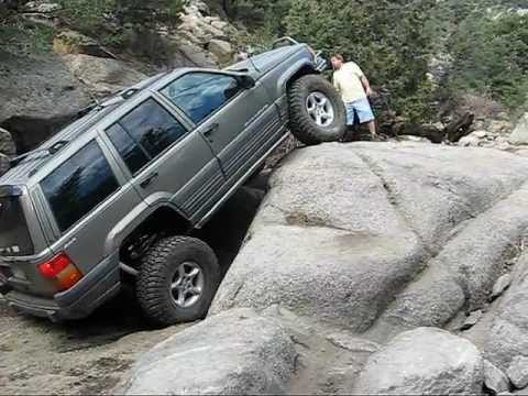 Hqdefault on Jeep Grand Cherokee