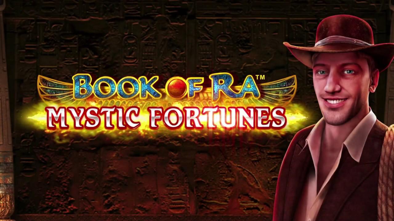 Book Of Ra Igra
