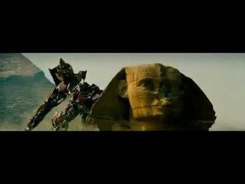 Linkin Park - The Catalyst Transformers 2 (HD).flv