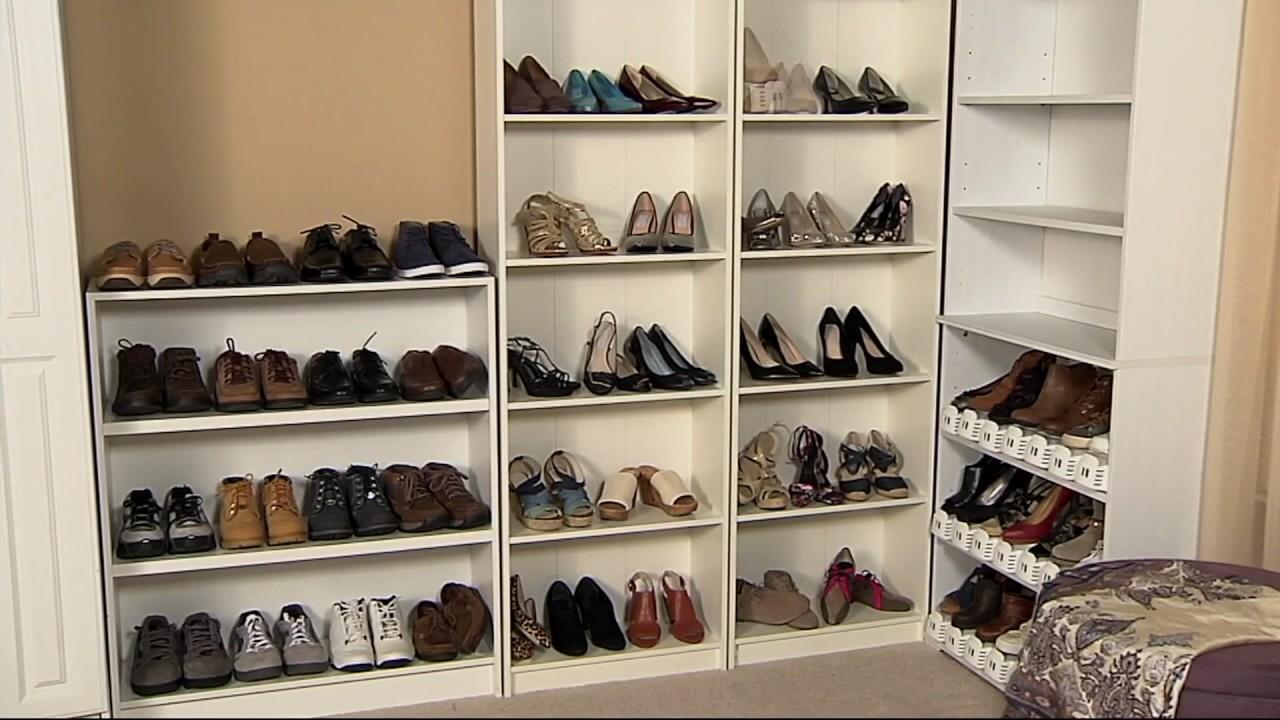 Shoe Slotz Uk