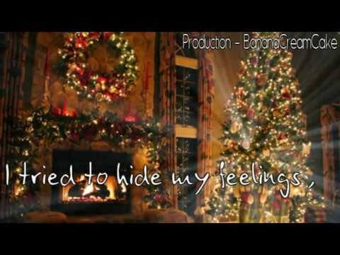 ✗Its Christmas in my heart ♥