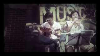 Điều Giản Dị ( Guitar cover)_Nhantdh51
