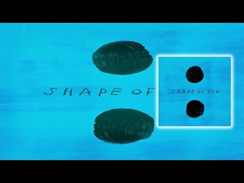 Ed Sheeran Ft. Zion & Lennox - Shape Of You (Latin Remix)