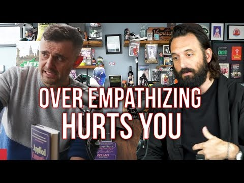 How to Separate Emotions from Business