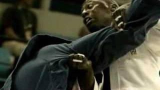 Rhadi Ferguson Professional Trailer