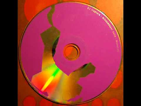 DJ /rupture - 20 - Bloody Nora / Rough & Rugged