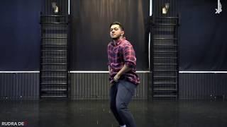 Apna Time Aayega - Gully Boy   Ranveer Singh   Dub Sharma   DIVINE   Rudra Dev Choreography