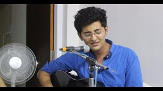 Akele Hai To Kya Gum Hai - Darshan Raval India