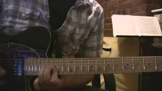"Scorpions ""Sun In My Hand"" Uli Roth guitar"