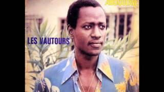 Cissé Adboulaye et les Vautours - Les Vautours
