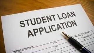 США 1011: возможно ли гражданину США или обладателю гринкарты получить кредит на обучение?