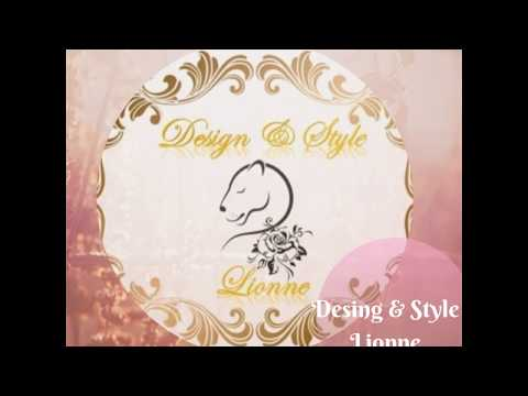Desing & Style Lionne