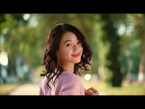 asian dating android app - asiandate app from YouTube · Duration:  1 minutes 39 seconds