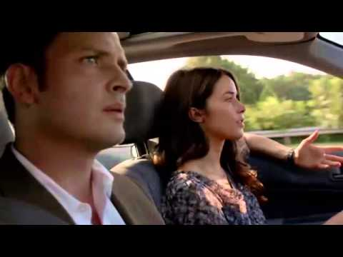Download Rectify - New Drama Series on SBS ONE