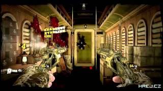 videorecenze-call-of-juarez-gunslinge
