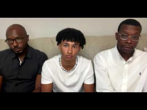 Realtor, Father And Son H@ndcuffed For Looking At A Home In Michigan Suburb