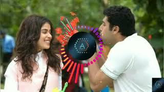 adada adada|Bass Boosted| Santhosh Subramaniam| Tamil