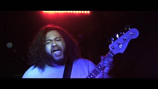 Reside - Home (Official Music Video)