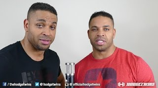 vuclip Girlfriend Wants It In Both Holes @Hodgetwins