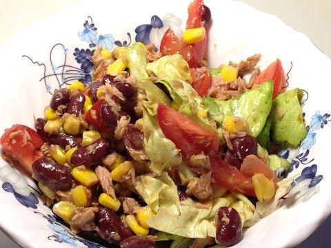 salade-mexicaine-facile-avec-les-produits-du-placard
