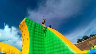 Grand Canyon Waterpark Chiang Mai Gopro thumbnail