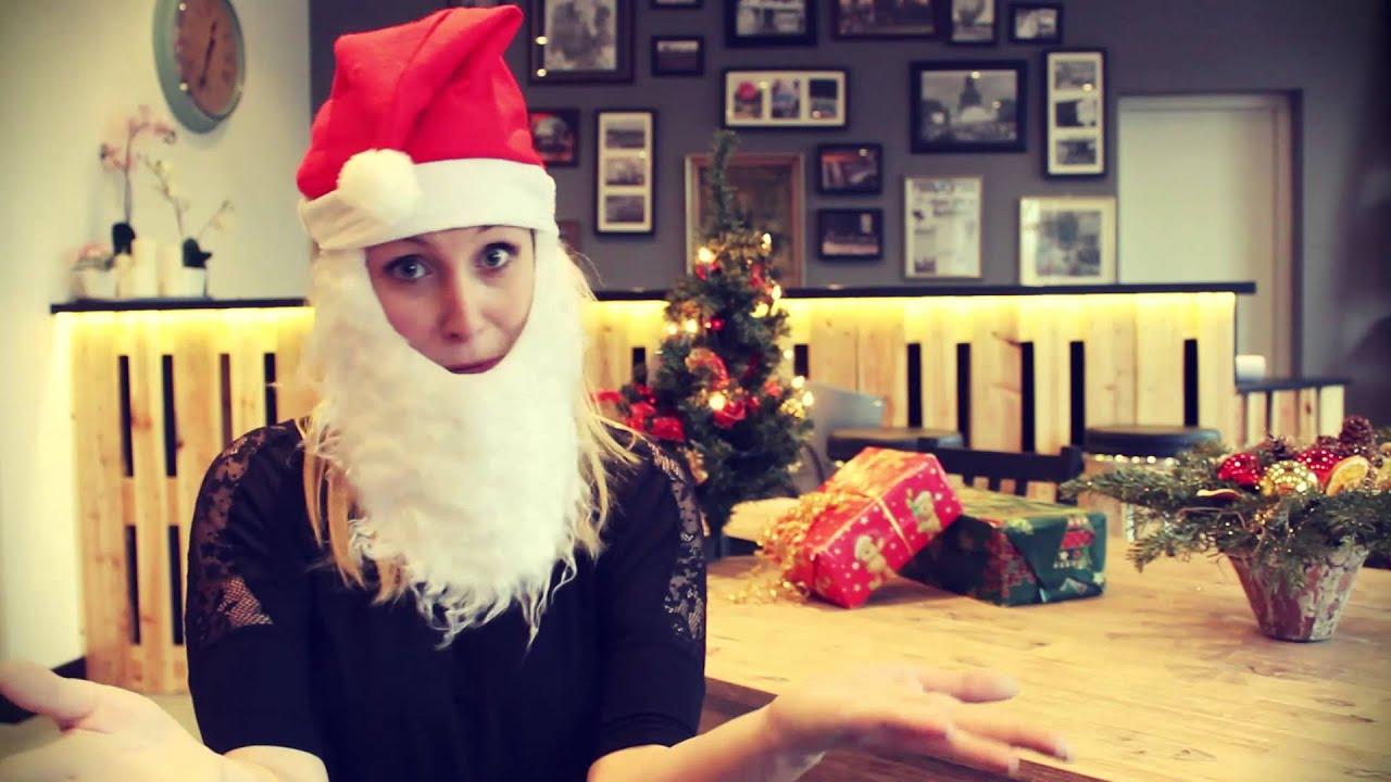 Weihnachtsfeier Was Tun.Dinge Die Man Bei Einer Weihnachtsfeier Niemals Tun Sollte