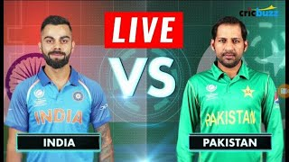 Live ptv Sport Pakistan Vs India live match cricket