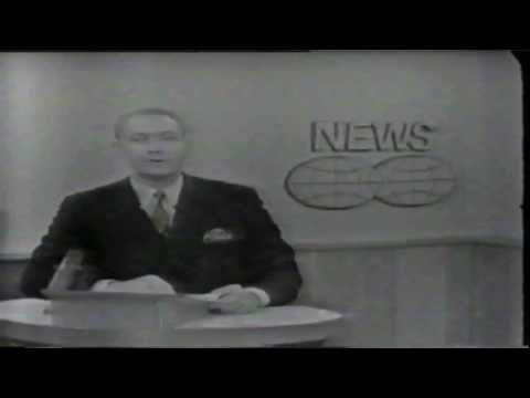 Indiana Broadcast Pioneers: Getting a Career in Broadcasting