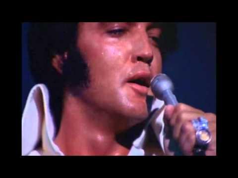 Love Letters - Elvis Presley