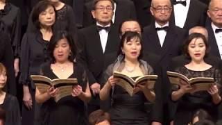 Susumu Ueda : Requiem / 07. Non oblivisco dolorem istee diei 上田 益:レクイエム 07. あの日の悲しみを忘れない