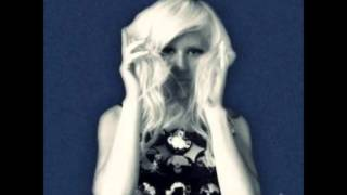 Atlantis [Instrumenta] - Ellie Goulding