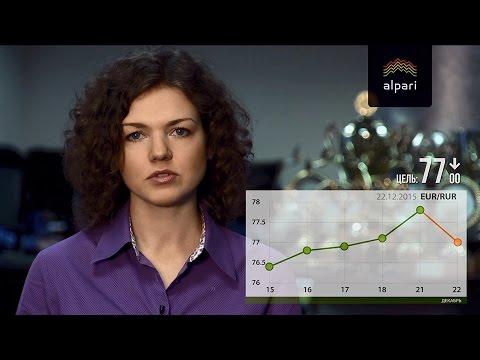 Рубль в начале дня вырос к доллару и евро